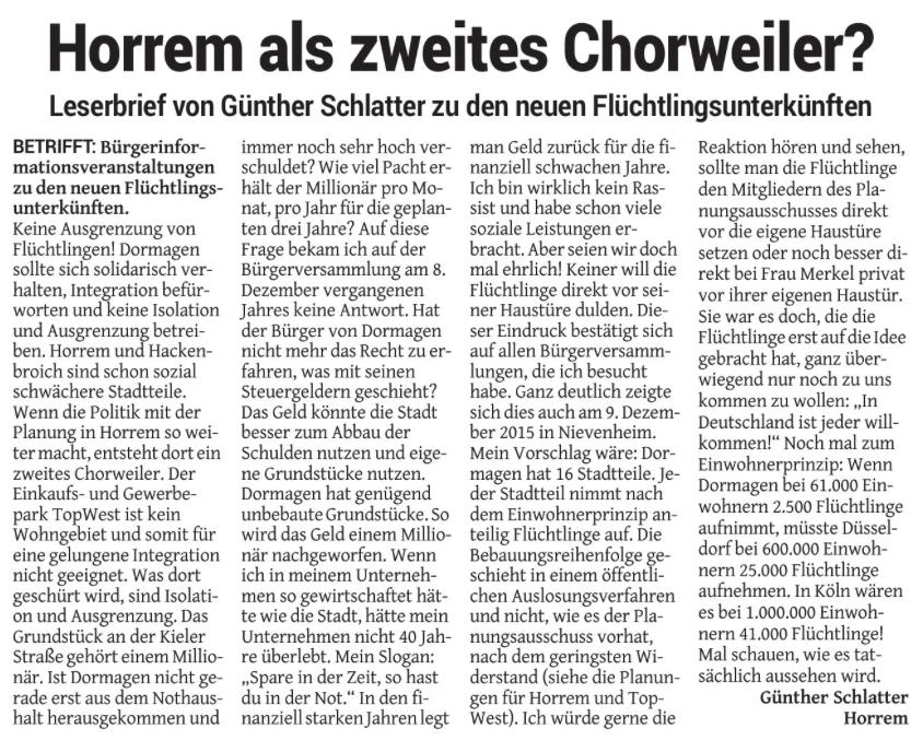 Schnappschuss (2016-01-03 22.26.27)
