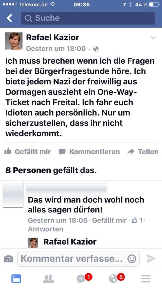 PostRafaelKazior_bearbeitet