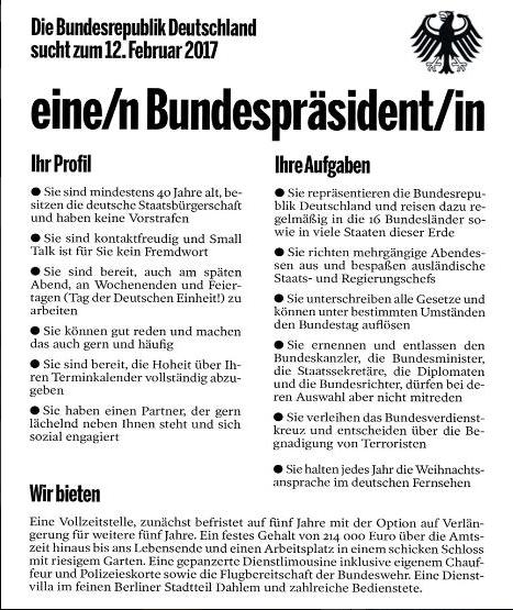 Schnappschuss (2016-05-29 10.09.51)