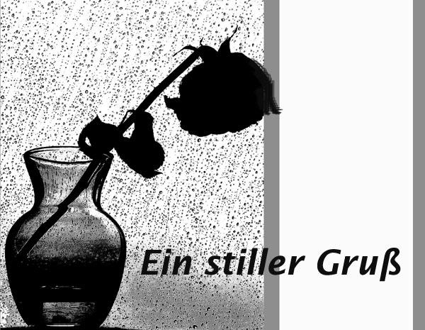 StillerGruss