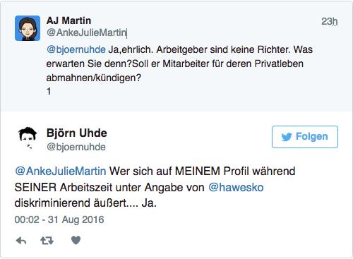 Schnappschuss (2016-08-31 23.33.04)