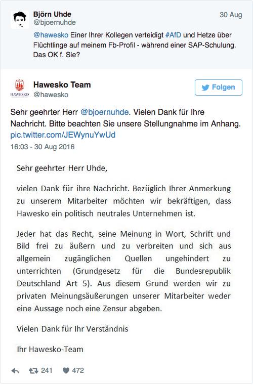 Schnappschuss (2016-08-31 23.35.35)