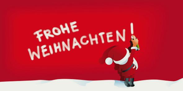 Frohe Weihnachten Herz.Frohe Weihnachten Ein Herz Für Dormagen